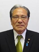 尾沢 三夫 議員