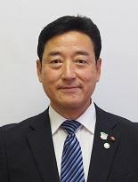 田村 謙介 議員