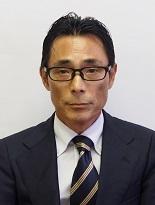 渡辺穣爾議員写真